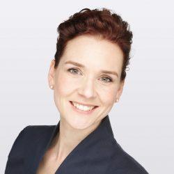 Kerstin-Steiner